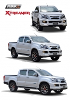 2013-d-max-body-cladding