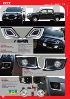 2013-d-max-drl-foglamp-finisher