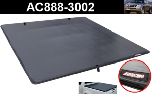 ac888-3002-isuzu-d-max-soft-roll-up-tray-cover-03-11