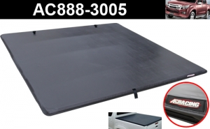 ac888-3005-isuzu-d-max-soft-roll-up-tray-cover-13-14