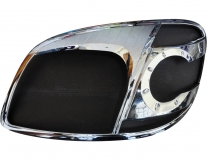 bt50-headlight-finisher6
