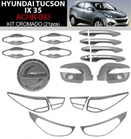 tuscon21-pc-chrome-kits