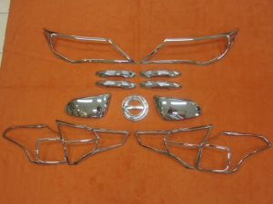 yz-rav4-2013-chrome-accessories
